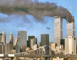 9 11 terrorist attacks essay 91 121 113 106 9 11 terrorist attacks essay