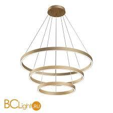 Купить подвесной <b>светильник Maytoni Rim MOD058PL</b>-<b>L100BS4K</b> ...