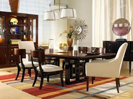 Contemporary Dining Room Sets Dining Room Contemporary Chairs For Dining Room Contemporary