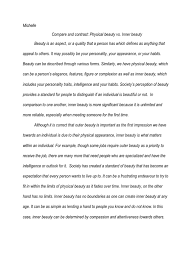 beauty essay writing essay inner beauty essay writing an essay awesome and writing process on schoolsuae essay about