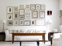 25 cozy shabby chic furniture ideas for your home top home designs chic white home