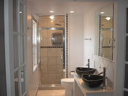 how to beautify your home with small space bathroom design ideas attractive small attractive small space