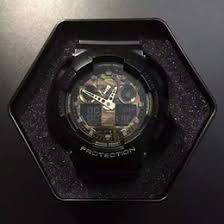 Stopwatch Men's <b>Sport</b> Watches for sale – DHgate.com