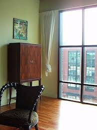 downtown lexington loft living: main n rose loft ar main n rose loft