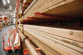 essay on role of media in business government and society after discussions ran home depot agreed to sell only lumber that was certified as grown from sustainable forests
