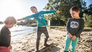 'We have to start with kids': The rise of gender-neutral <b>childrens</b> ...