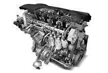 Car parts <b>for NISSAN NV200 Evalia</b> (M20) 1.5 dci (M20, M20M) 110 ...
