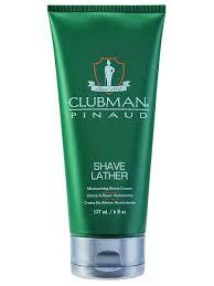 Shave Lather Увлажняющая <b>крем</b>-<b>пена для бритья</b>, 177мл ...