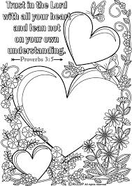 Small Picture 107 best Bible Coloring Pages images on Pinterest Bible verses