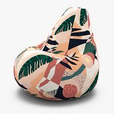 Кресло мешок «Papaya» / <b>Пуфофф</b>.ру