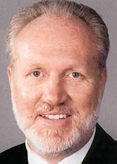 Bill Jacobs, Jr Added by: Terry Weidemann - 58322407_128395351094