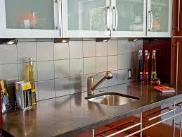 diy tile kitchen countertops: modern kitchen sink cabinetry and diy kitchen ideas