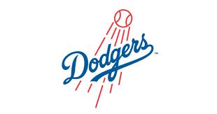 Los Angeles Dodgers Schedule | Los Angeles Dodgers