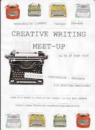 Creative writing courses   City  University of London creative writing courses  creative writing  writing  writing courses  creative writing courses london