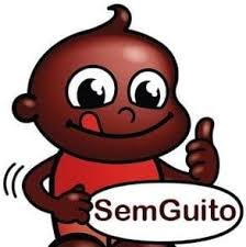 Semguito - #Gearbest! chuveiro <b>gocomma 300 Holes</b>... | Facebook