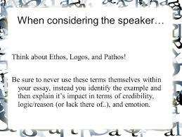 analyzing speeches speech analysis ted sorensen jfk s speech think about ethos logos and pathos