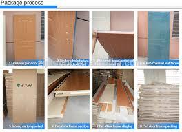 bathroom door size suppliers