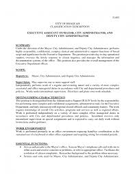 cv for admin job admin cv examples cv templates livecareer post best photos of administrative assistant job description administrative assistant job description cv administrative assistant job description
