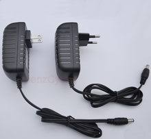 Compare prices on <b>5v3a</b> Switch - shop the <b>best</b> value of <b>5v3a</b> Switch ...