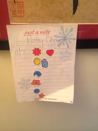 today s hint the easy diy potty training chart hint mama so my mother who raised four children put her potty training chart method to work first she ripped off the printable potty training chart i had