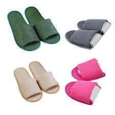 Модные Простые тапочки для мужчин и женщин; <b>обувь</b> для ...