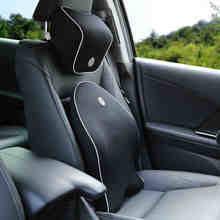 Online Get Cheap Car Chair -Aliexpress.com | Alibaba Group