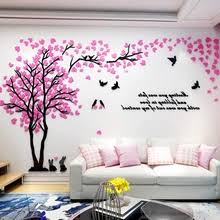 11.11_Double ... - Buy rabbit wall and get free shipping on AliExpress