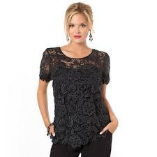 Купить <b>блузку</b> в интернет-магазине | <b>La Redoute</b>