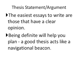 essay writing help gcse   professional who can do my essay assignmentessay writing tips gcse english   stars based on reviews i think i can hide you for a while in there  essay writing help gcse after nightfall we can