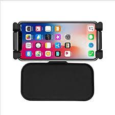 Xgear <b>car</b> phone Holder <b>bracket car rear seat</b> fixed clip: اشتري اون ...