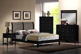 black bedroom furniture sets cool black bedroom furniture decorating ideas bedroom black bedroom furniture sets