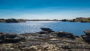 Image result for poolburn reservoir