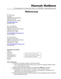 reference for resume reference personal references on resume how reference for resume reference personal references on resume how to list references on a resume template how to reference page resume how to format