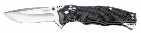 <b>Складной нож Vulcan Mini</b> - купить в интернет магазине