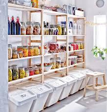 kitchen open tiered  interior design ideas ikea kitchen storage   interior design ideas