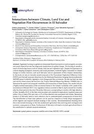 Dissertation Proposal Development Fellowship Program   Social     Social Science Research Council