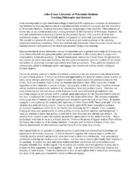 free college essays featuring college application essays and essay  college essay composition essay writing with idiomatic expression in paragraph leadership college essay