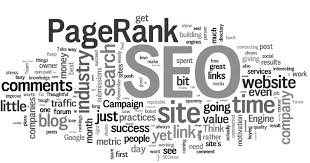 Search Engine Result Page And Search Engine Optimization