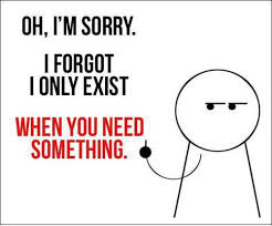 funny relationship quote meme breakup stopcaringlivelife • via Relatably.com