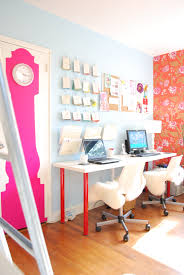 pretty office decor home office office setup ideas small business home office office desk for small adorable interior furniture desk ideas small
