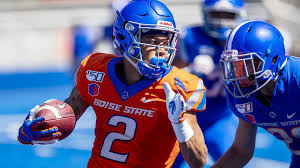 How to watch Boise State vs. Florida State football game | Idaho ...