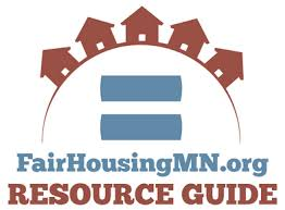Image result for fair housing disability act