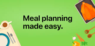 Mealime - <b>Meal</b> Planner, Recipes & Grocery List - Apps on Google ...