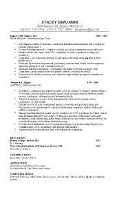 nurse resume example   sample   resume  nurses and resume examplesnurse resume example is a sample document for rn   medical  health care  equipment