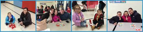 welcome to ludlow public schools the ludlow public school east street school sponsored a family night on 16th complete bingo dr seuss themed activities and a book fair for all to enjoy