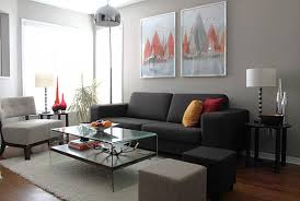 great best furniture for small living room 3 awesome small living room ideas for best furniture for small apartment
