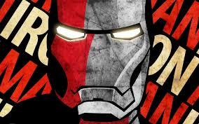 iron man wallpaper desktop backgrounds free