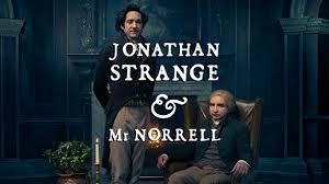 Jonathan Strange Mr. Norrell 1.Sezon 7.B�l�m Final
