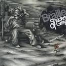 Shades of Grey [1 Bonus Track] album by Braille