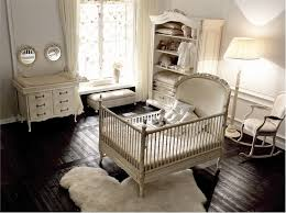 nursery decorating ideas unique baby girl bedroom cool baby nursery nursery furniture cool